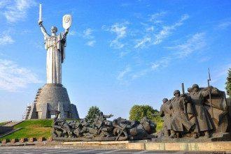 Музей оккупации могут разместить возле монумента Родины-матери