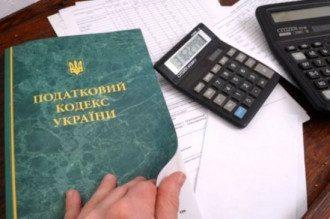 business-rost.com.ua