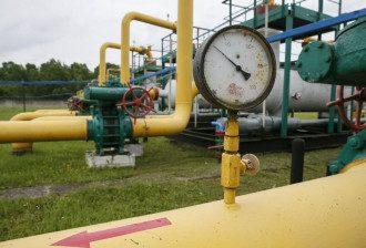 Газовые переговоры - Переговоры между Украиной, Россией и ЕС по газу запланированы на 16 сентября, сообщил Андрей Коболев