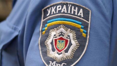 Охрану порядка обеспечат 1000 милиционеров