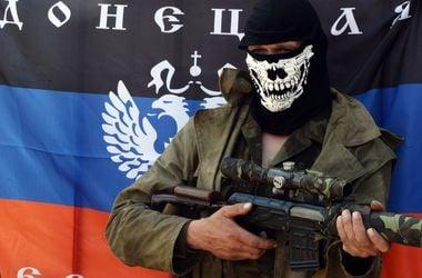 В Беларуси зарабатывают на торговле с террористами ЛДНР