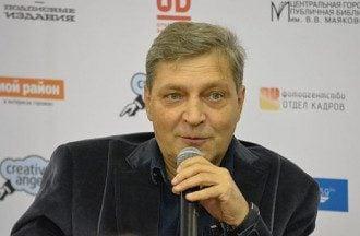 Невзоров отметил, что никаких тайных смыслов в переименовании частей ВС РФ не видит