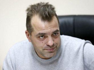 Юрий Бирюков отличился резким заявлением