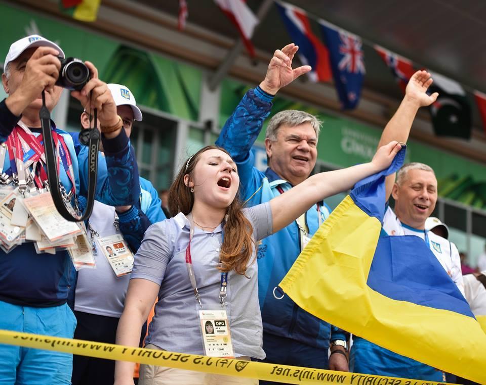 Нудли по украински пошаговый рецепт с фото его объективом
