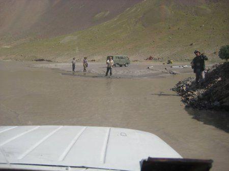 Таджикистан просит о помощи: страну накрыл мощный паводок, опубликованы фото и видео