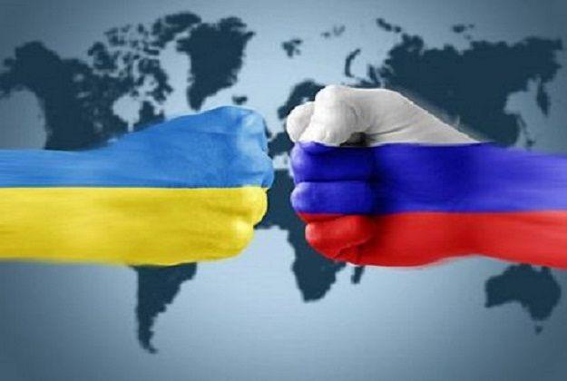 Отношения между Украиной и РФ не должны становиться