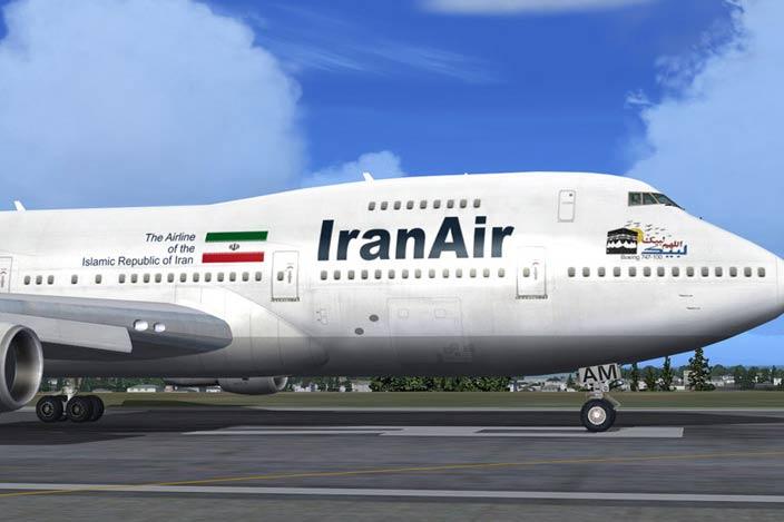 Парк иранских самолетов пополнят не в России