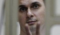 Волкер объяснил, почему в России Сенцова лишили свободы