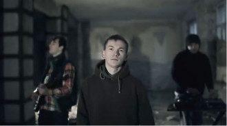 В АТО погиб украинский музыкант Николай Гордийчук.