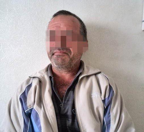СБУ на Луганщине поймала информатора боевиков