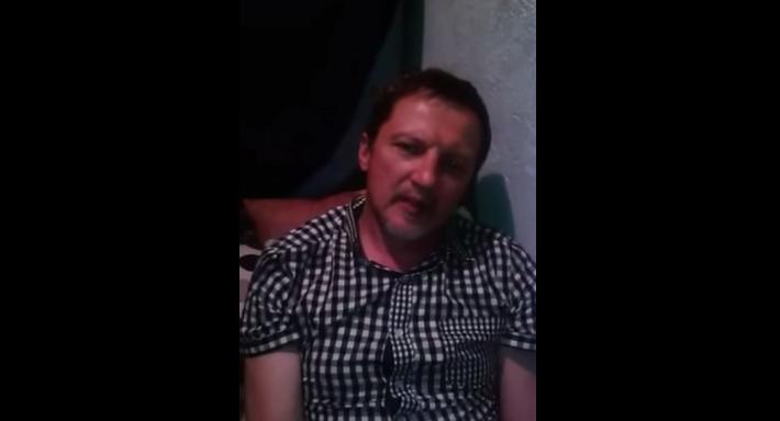 В Афганистане гражданин Украины попал в заложники