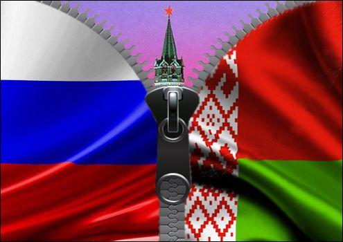 Беларусь обречена на союз с Польшей, Украиной и Литвой, а не Россией и Казахстаном