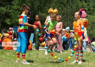 Коронавірус - Зеленський сказав, як будуть працювати літні табори 2020