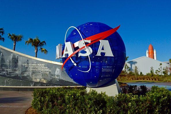 В NASA поведали о постройке окололунной станции
