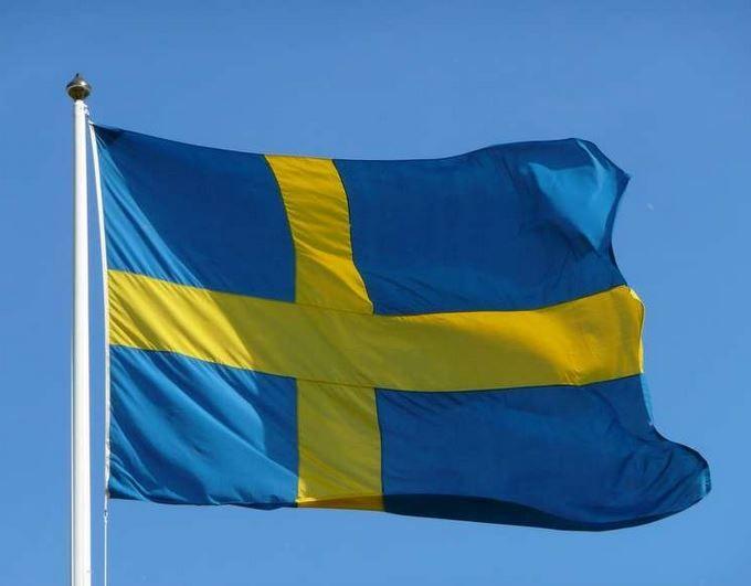 Россия грозит Швеции ответными шагами