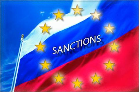 В ЕС продлили санкции против России