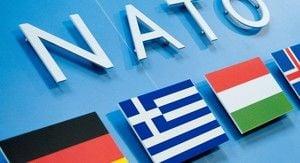 В НАТО назвали нового главу командования Объединенными силами