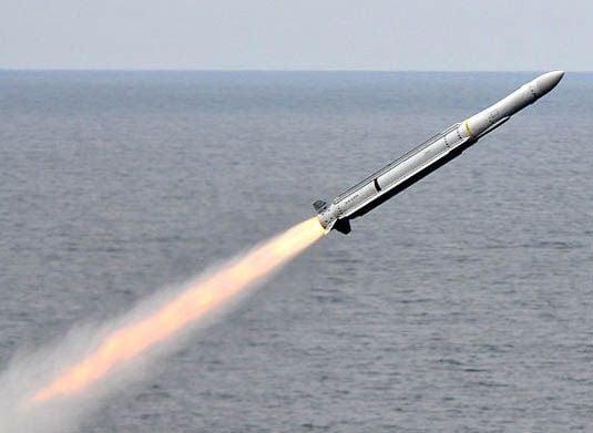 США построят в Польше противоракетную базу