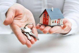 обманутым вкладчикам обещают еще 7% жилой площади