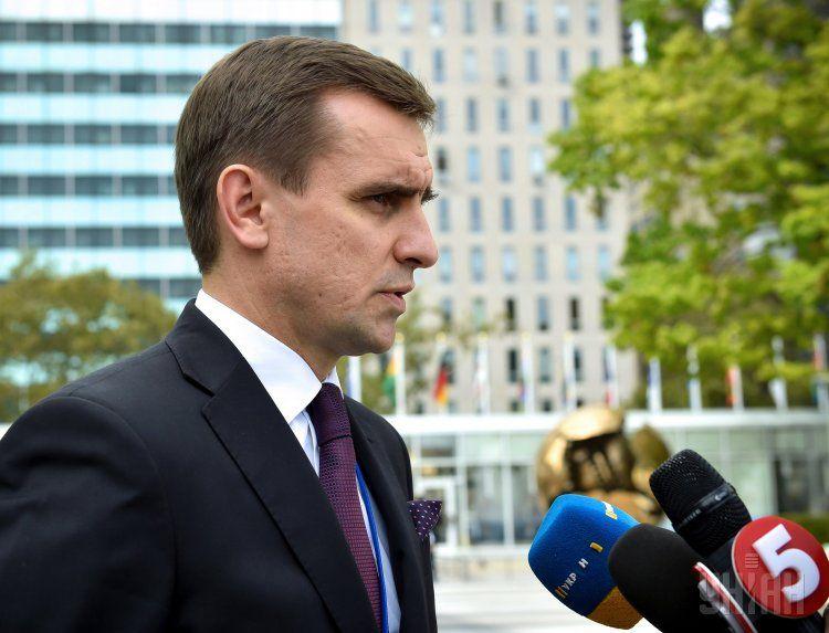 Константин Елисеев