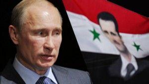 Названа стратегическая ошибка России в Сирии