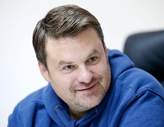 Андрій Капраль