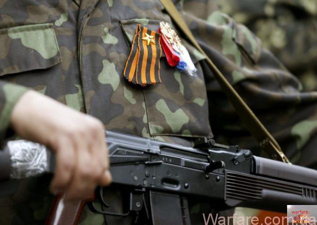 Боевики открыли огонь по скорой, ехавшей на вызов, утверждает журналист