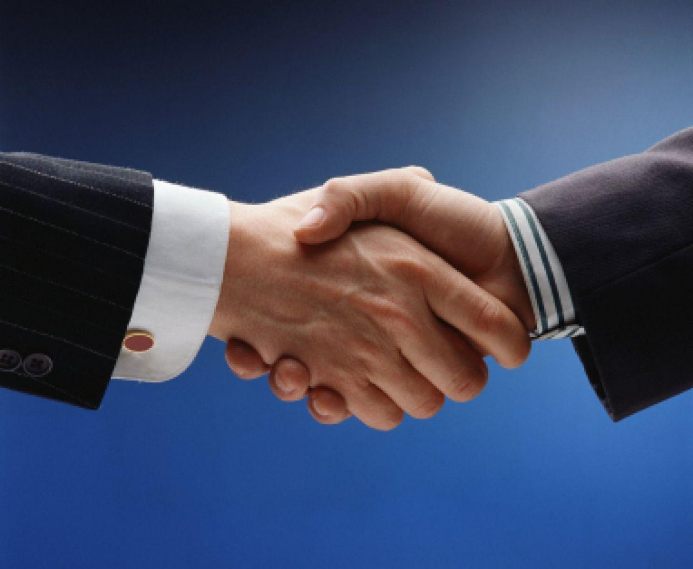 Китай и США откроют завода по производству СПГ