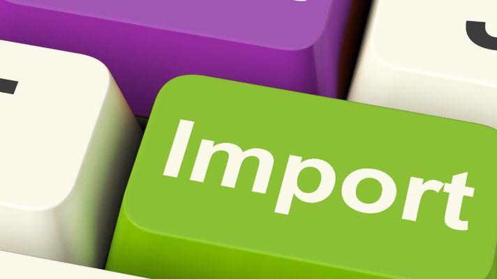 В РФ признали провал программы импортозамещения