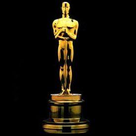 Названы претенденты на Оскар
