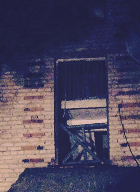 Пожар и взрывы в Сватово: главные подробности, фото и видео