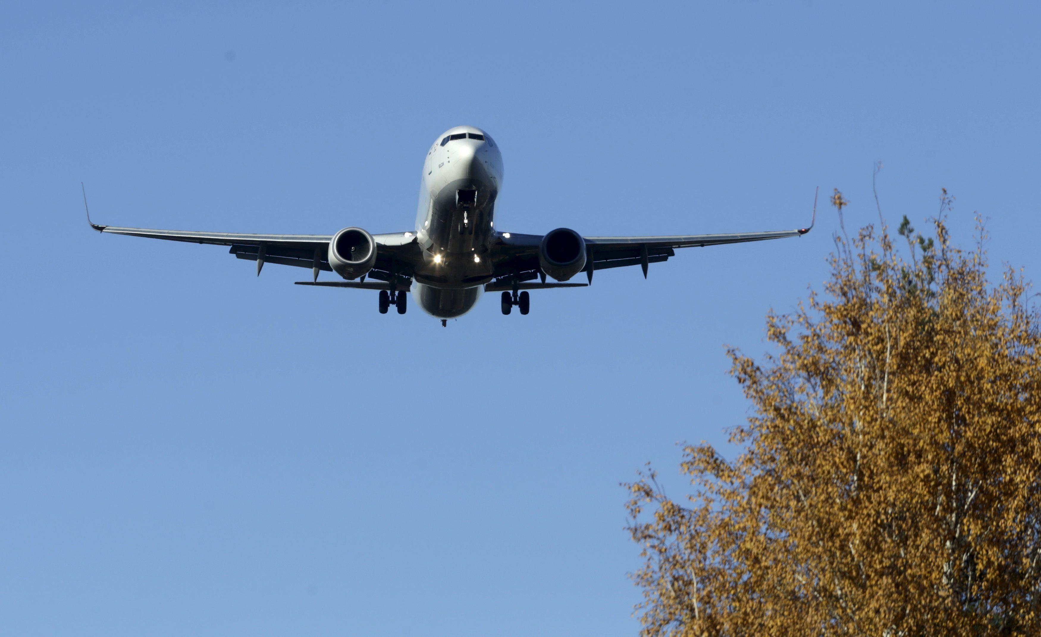 Airbus, иллюстрация