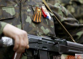 Анатолий Штефан поделился, что на Донбассе уничтожены четверо боевиков ЛНР – Новости Донбасса