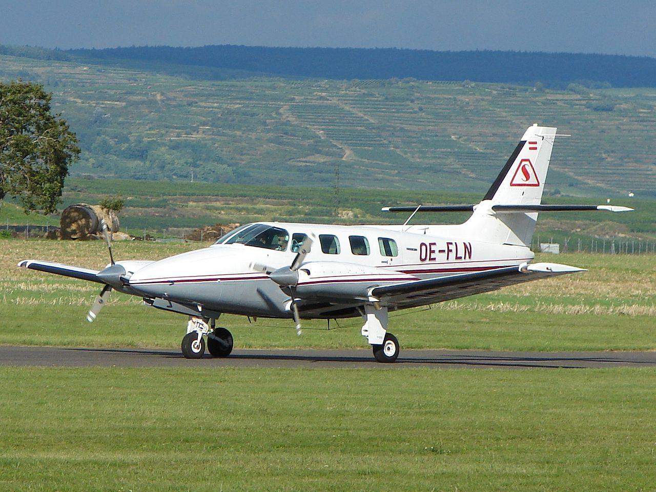 Самолет Cessna, иллюстрация
