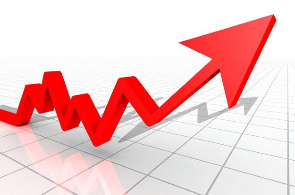экономика, Украина, рост, ВВП