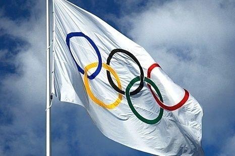 Россию наказали за допинг