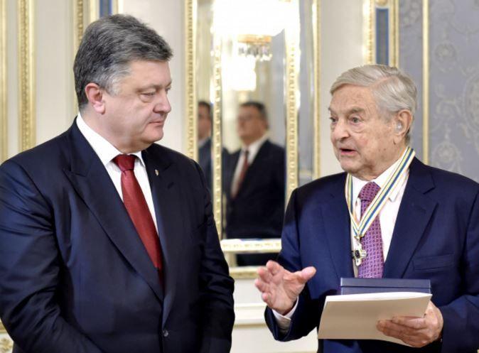 """Добудовувати крейсер """"Україна"""" не доцільно, його буде продано, - Абромавичус - Цензор.НЕТ 9849"""