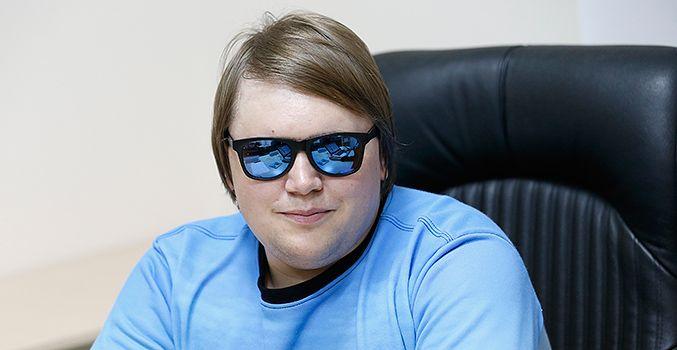 Іван Ганзера
