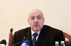 Александр Рувин