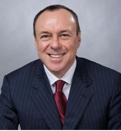 Игорь Сотуленко