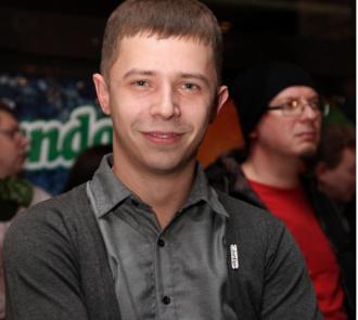 Резидент Comedy Club был задержан за езду под действием наркотиков