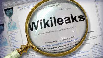 Спецслужбы РФ следят за абонентами, рассказали в WikiLeaks