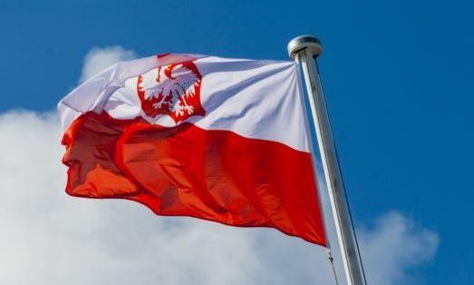В Польше рассказали о запрете