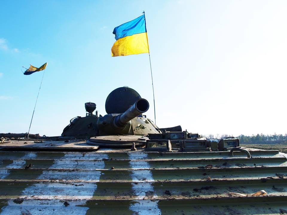 Новости Украины и мира за 26 июня 2019 — Появилась информация о разрешении конфликта на Донбассе