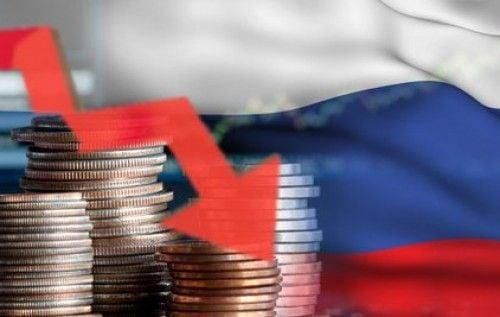 Кох критикует зависимость России от цен на нефть и газ