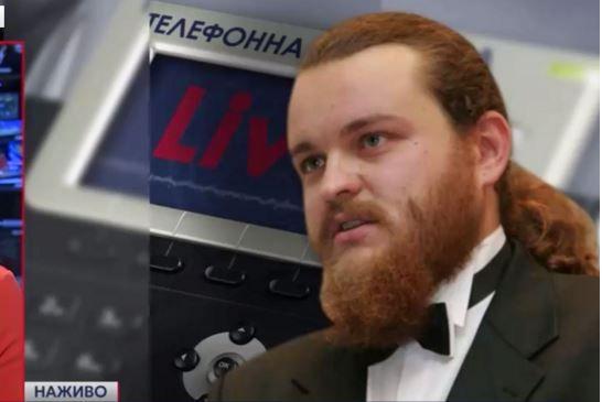 Роман Коляда