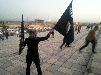 """ИГИЛ получает намного меньший доход, чем """"Аль-Каида"""", сообщили в МИД России"""