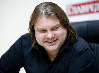 Влад Росс