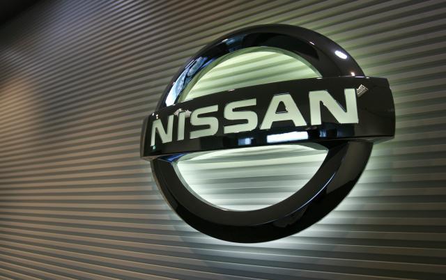 В РФ Nissan увольняет рабочих