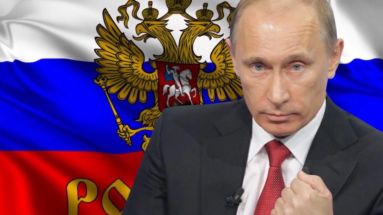Путин может перейти к массовому насилию, считает Кох